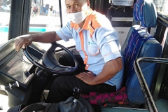 bus-driver-guardian