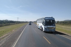 bus-on-the-road