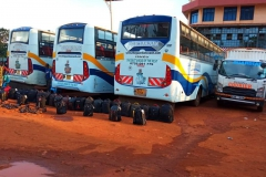 bus-school-bags