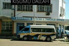 kisumu-booking-office