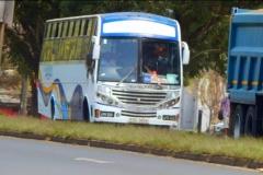 malaba-bus