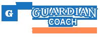 The Guardian Coach